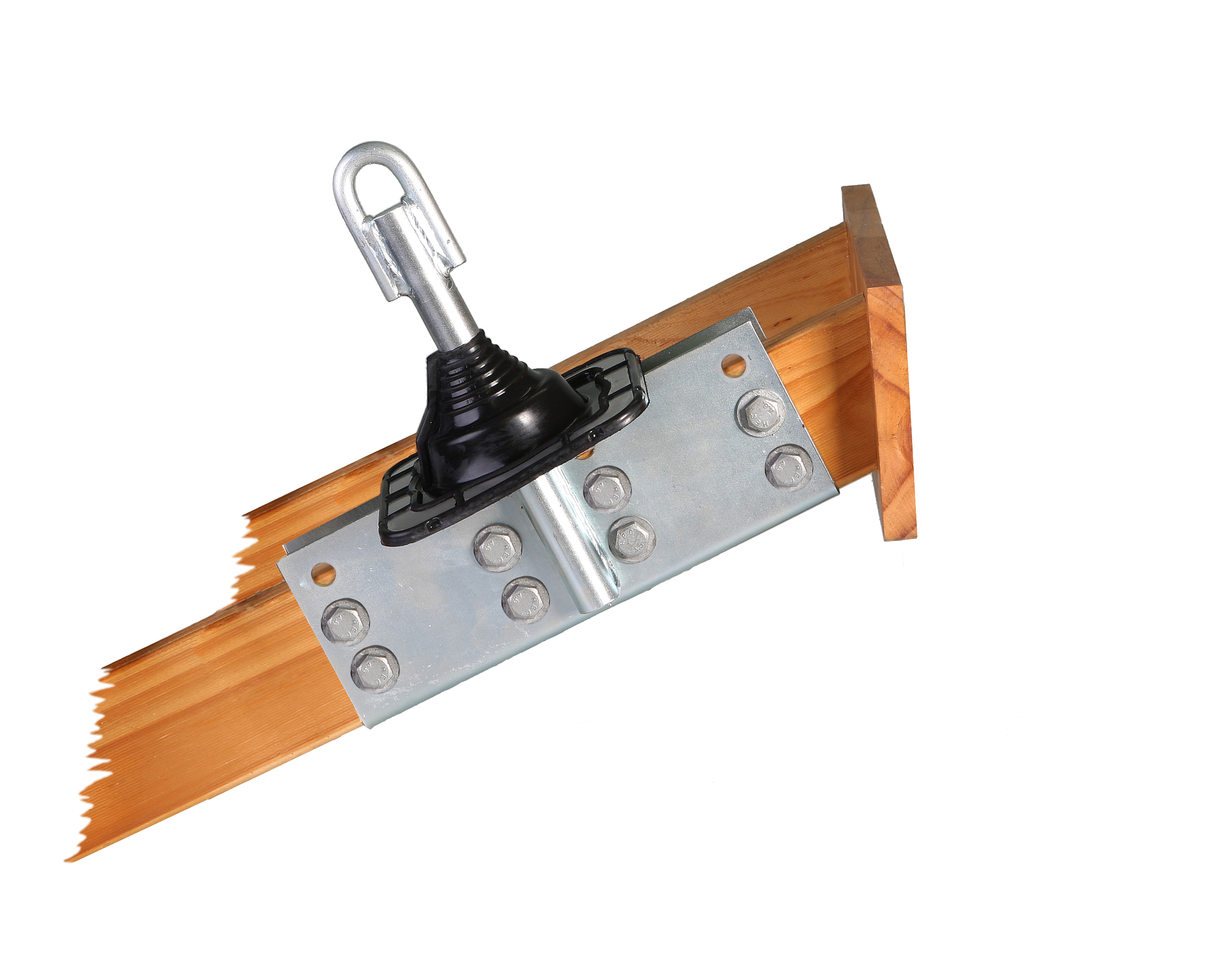 Roof Extenda Safety Anchor Roof Extenda Pty Ltd
